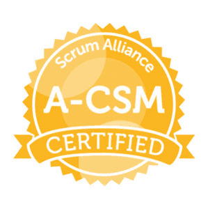 A CSM Seal 300px 299x300 1 feature labs business strategy