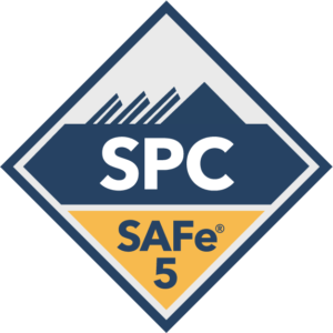 Safe 5 feature labs business strategy